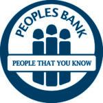 PB Color Logo